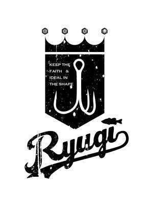 ryugiコラボ-2