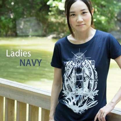 navy2-1